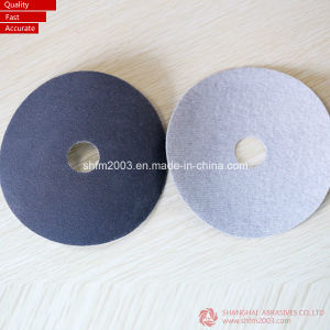 Abrasive Adhesive Disc (Professional Manufactuere) pictures & photos