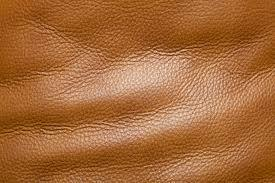 High Quality Real Cow Hide Sofa Genuine Leather