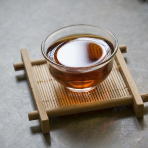 Puer Tea pictures & photos