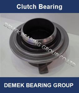 All Types of Auto Clutch Release Bearings pictures & photos