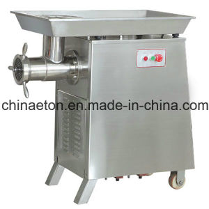 Ce Approval Electric Meat Grinder ET-TK-32A pictures & photos