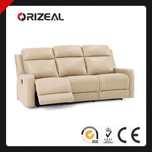 Chic Furniture, Chic Sofa Furniture Store pictures & photos