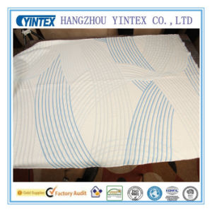 100% Polyester Microfiber Fabric 2016 pictures & photos
