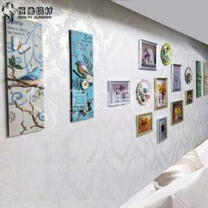 Decoration Frame Album Picture Frames pictures & photos