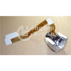 ATM Parts Diebold 1000 DOT Head Unit (29008455031A) pictures & photos