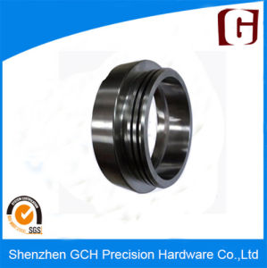 China Shenzhen OEM CNC Machine Parts Suppliers pictures & photos