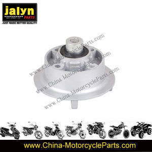 Motorcycle Parts Motorcycle Sprocket Seater for Ax-100 pictures & photos