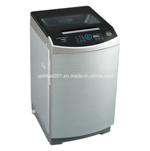 8.0kg Fully Auto Storage Washing Machine for Model XQB80-808 pictures & photos