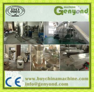 Chicken Essence Powder Production Line pictures & photos