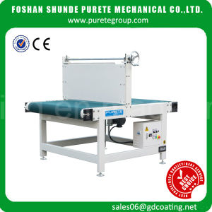 Automatic Loading Machine for Furniture/Floor
