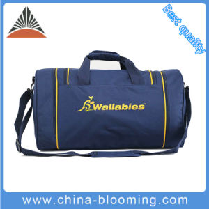 Leisure Customized Holdalls Duffle Travel Sports Gym Bag pictures & photos
