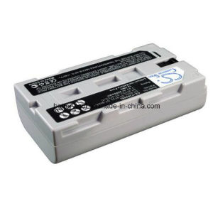 Casio It3000 It2000 Barcod Scanner Battery pictures & photos