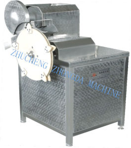 Stainless Steel Rabbit Slaughtering Machine pictures & photos