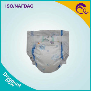 Premium Quality Canbebe Baby Diaper From Turkey, Diaper Turkey