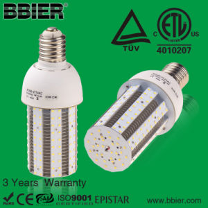 E40 30W LED Corn Light with CE RoHS Approved pictures & photos