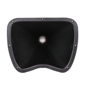 Horn Speaker pictures & photos