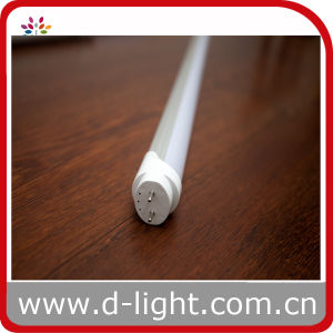 LED Tube Light T8 600mm 9W 220V-240V pictures & photos