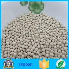Zeolite 3A Molecular Sieve Price for Psa Hydrogen Purification