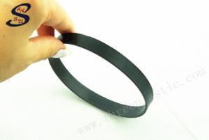 China Colored Molding O Shape Rubber Ring