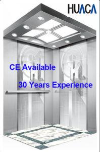 Competetive Price Passenger Elevator, Passenger Lift, High Quality Passenger Elevator