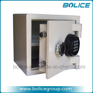 Strong Type Drug Safe with Electronic Combination Lock pictures & photos