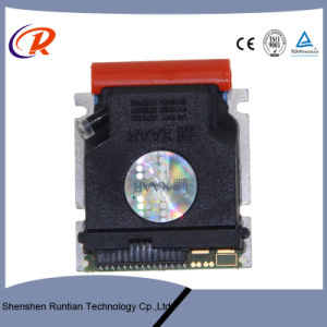 High Quality 80pl Xaar128 3600pi Printhead for Inkjet Printer