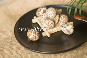 Autumn Plant Tea Flower Mushroom Healthy Vegetable pictures & photos