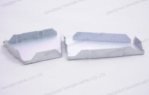 Sheet Metal Punching Product pictures & photos