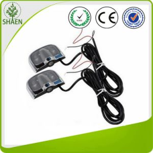 Auto Welcome Light LED Car Door Light Hot Design pictures & photos