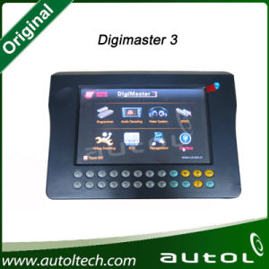 2016 Original Odometer Correction Master Auto Mileage Reset Tools Digimaster 3, Digimaster III From Authorized Dealer Update Online pictures & photos