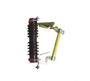 RW7 12kv-15kv High Voltage Cutout Fuse Outdoor Expulsion Fuse pictures & photos