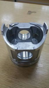Piston for Yanmar pictures & photos