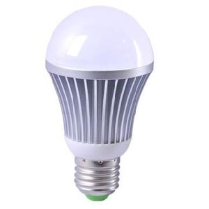 China Manufacturing 12V LED Bulb E27 3W 5W 7W Energy Saving Cheap PC Plastic 9W 12W E14 LED Bulb Lighting for Home and Office pictures & photos