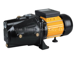 Jet 1HP Water Pump pictures & photos
