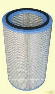 Air Filters/Air Filter for Chang an Bus pictures & photos