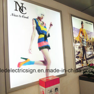 High Brightness LED Adverting Display Board pictures & photos
