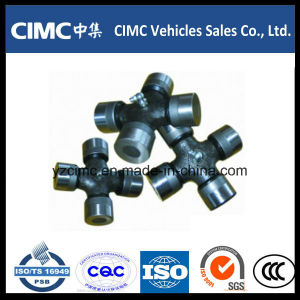 HOWO Spare Parts Universal Joint Kits pictures & photos