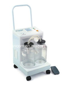 7A-23D Electric Suction Apparatus /Suction Machine pictures & photos