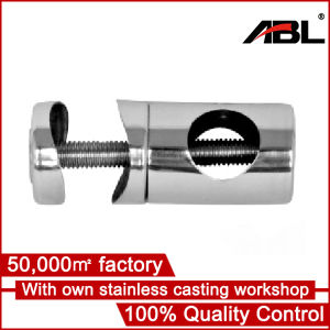 Stainless Steel Bar Holder in AISI304 & AISI316 (CC273) pictures & photos
