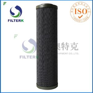 Filterk Hc3997fdp20h Industrial Customized Hydraulic Filter Elements pictures & photos
