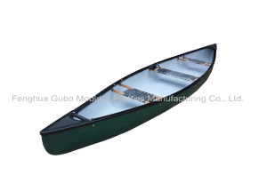 China Canoe From China Manufacturer pictures & photos