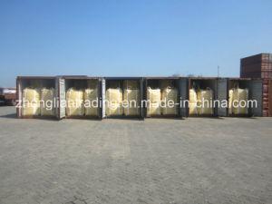 Soda Ash Dense for Tanzania Market pictures & photos