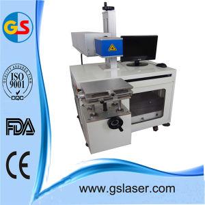 CO2 Laser Marking Machine Gsr10W pictures & photos