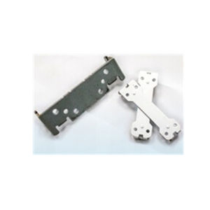 High Quality Custom Window Hardware pictures & photos