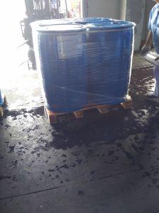 2-Hema 2-Hydroxyethyl Methacrylate CAS 868-77-9 Changzhou Hickory 2-Hea pictures & photos