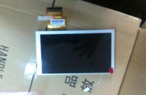 6.2inch High Brightness TFT LCD Panel pictures & photos