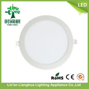 20W LED Surface Panel Light / LED Panel / Panel Lighting pictures & photos