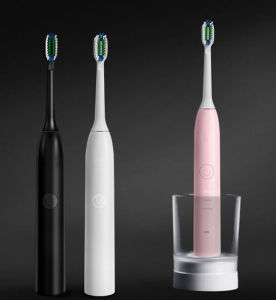 New & Trendy High Quality Electric Toothbrush pictures & photos