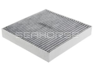 High Quality Auto Cabin Air Filter for Jaguar Car C2z6525