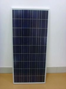 Cheap Solar Panels China 150W Poly Solar Panel PV Modules pictures & photos
